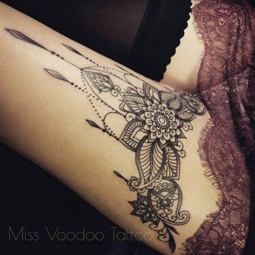 thigh-tattoos-19